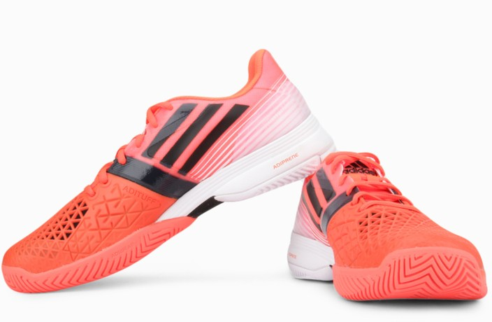 Adidas Cc Adizero Feather Iii Running Shoes For Men
