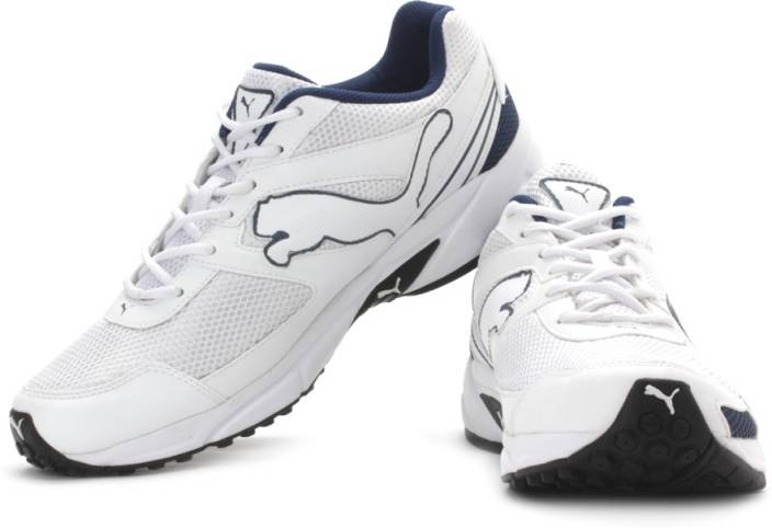 673c2a805f7f Puma Running Shoes For Men - Buy 07