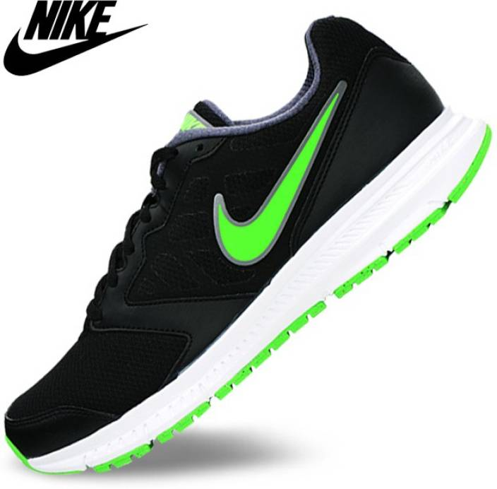 Nike 684658-023 Training & Gym Shoes For Men