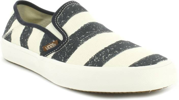 Vans Comino Sneakers For Men
