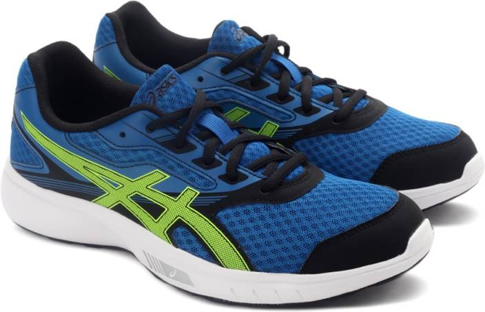 Asics STORMER Sports Shoe For Men