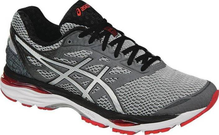 Asics GEL-CUMULUS 18 Running Shoes For Men