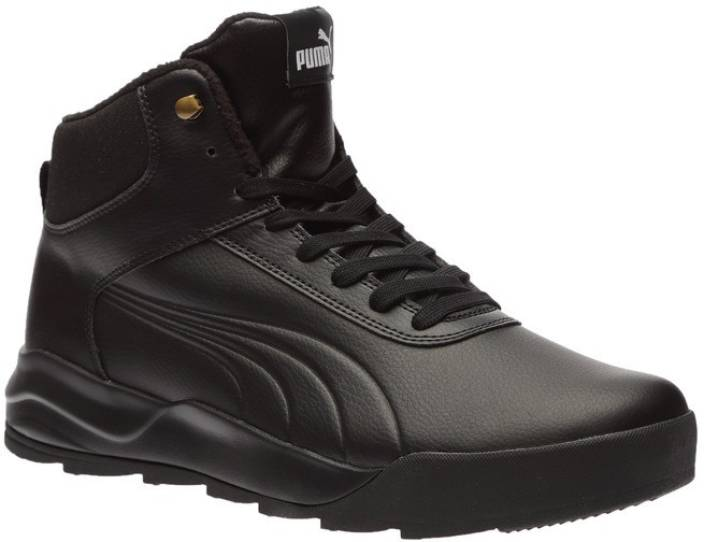 Puma Desierto Sneaker L Sneakers For Men