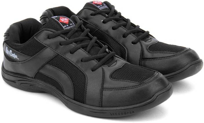 aa85744c Lee Cooper Boys & Girls Price in India - Buy Lee Cooper Boys & Girls online  at Flipkart.com