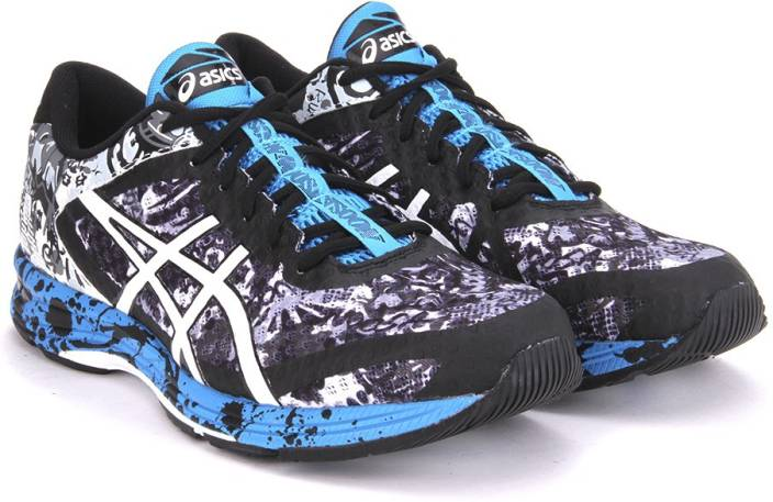 84fada1a6772 Asics GEL-NOOSA TRI 11 Running Shoes For Men - Buy MIDGREY WHITE ...