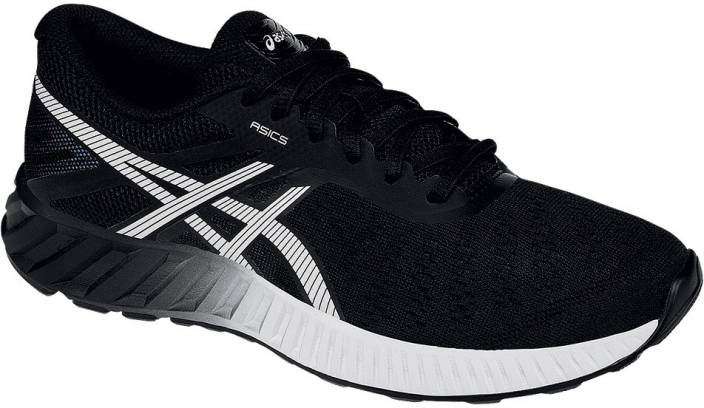 Asics Fuzex Lyte Men Running Shoes For Men