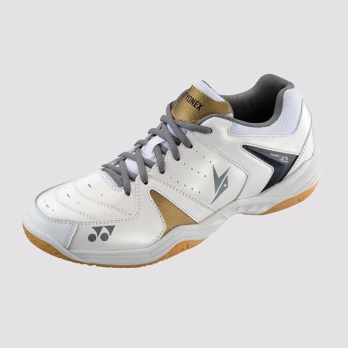 Yonex SHB40LDEX Badminton Shoes For Men