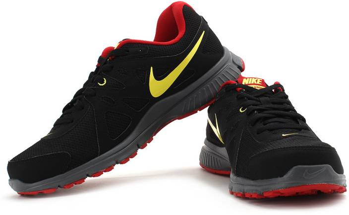 59c533f3bc5d Nike Revolution 2 Msl Running Shoes For Men - Buy Black