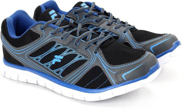 Fila F UNITE Running Shoes For Men