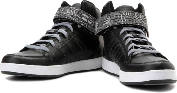 Adidas Originals Mid Ankle Sneakers website