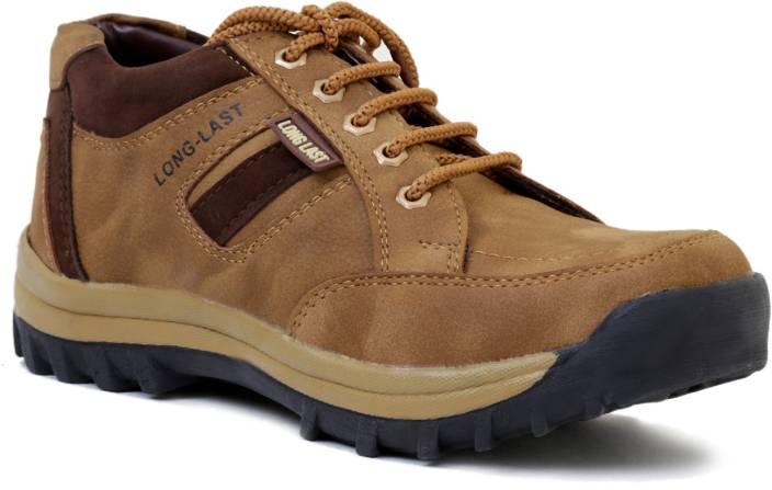 Urban Basket Long Last Casual Shoes For Men