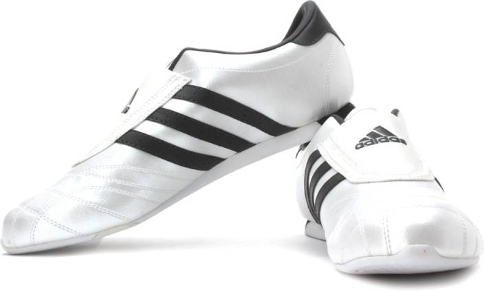 ADIDAS Taekwondo Training Shoes For Men