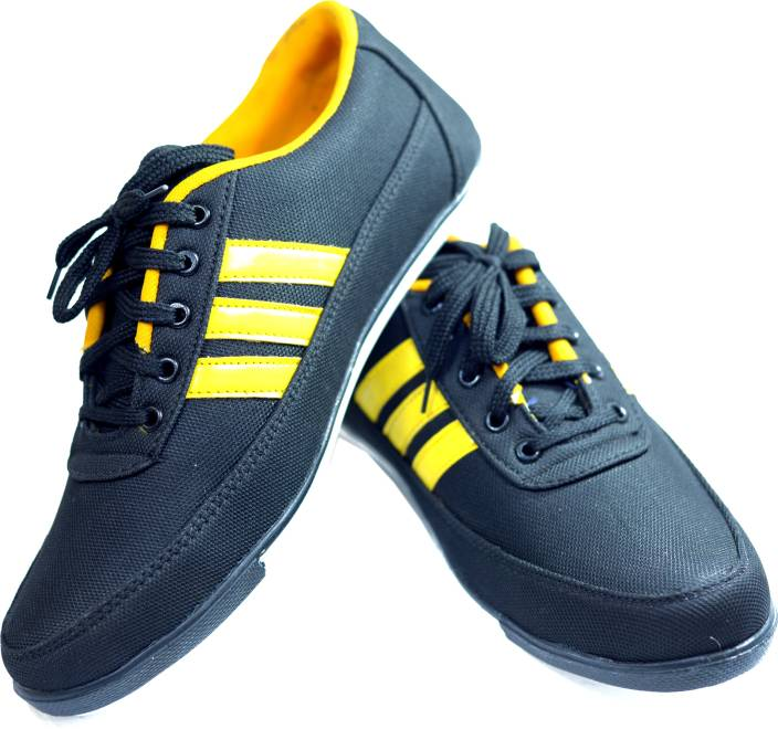 Aadolf Casual Shoes For Men