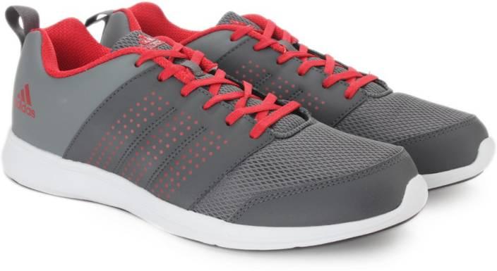 8556253446bc12 ADIDAS ADISPREE M Men Running Shoes For Men - Buy DGSOGR VISGRE ...