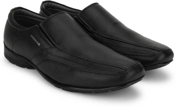 Provogue Slip on Shoe For Men