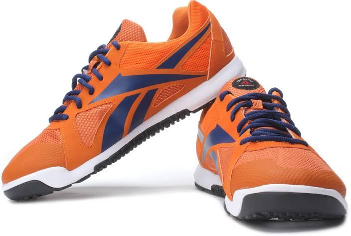 a1bf7be92d92 REEBOK R Crossfit Nano U-Form Training Shoes For Men - Buy Nacho ...