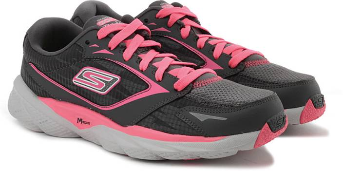 Skechers Go Run Ride 3 Running Shoes For Women