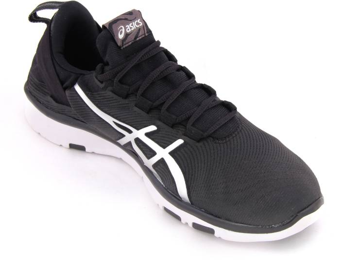 Asics Gel Fit Sana 2 Women Training & Gym Shoes For Women