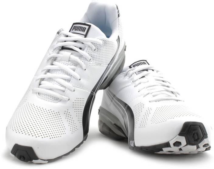 Puma Cell Hiro Dp Running Shoes Reviews