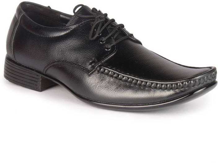63885b3cb92 BrandTrendz Casuals For Men - Buy Black Color BrandTrendz Casuals For Men  Online at Best Price - Shop Online for Footwears in India