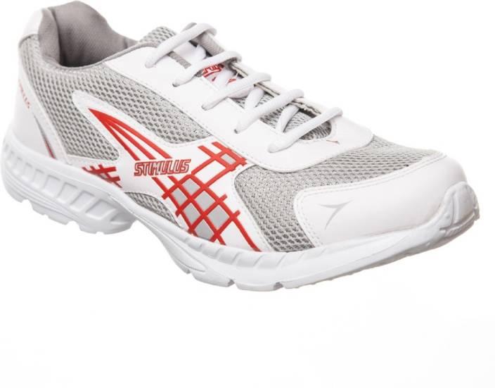 Paragon Shoe Size