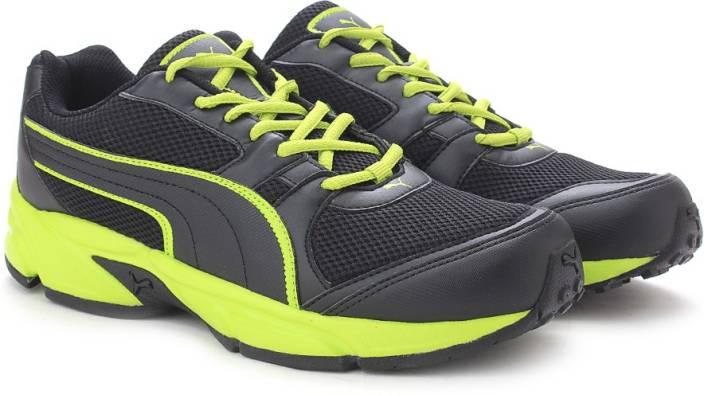 Puma Men Running Shoes