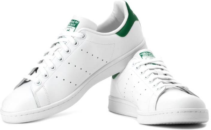 951b42b3618 ADIDAS Stan Smith Sneakers For Men - Buy White Color ADIDAS Stan ...
