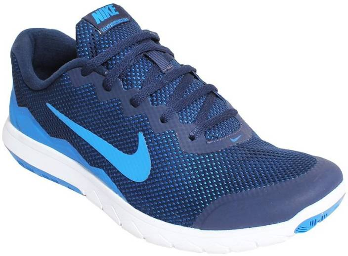 d753344431aa Nike FLEX EXPERIENCE RN 4 Running Shoes For Men - Buy Multicolor ...