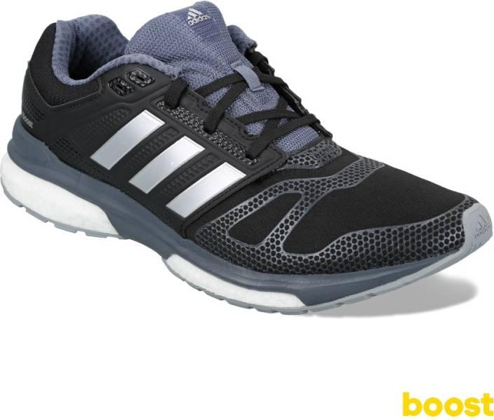 Adidas Techfit Shoes India