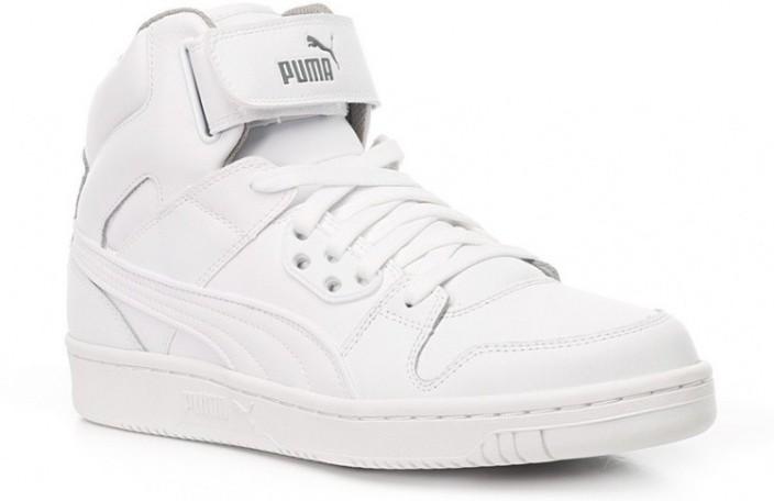 puma ankle shoes - sochim.com