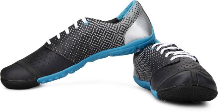Skora Running Shoes India