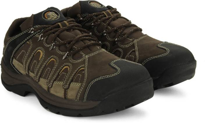 Woodland GC 1547114 Outdoor Shoes For Men