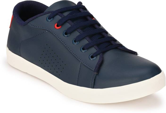 super popular 83255 750a1 Italia Sneakers For Men