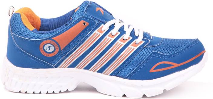 Foot n Style FS466 Running Shoes For Men