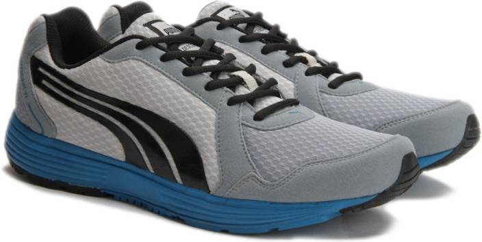 Puma Descendant v2 IDP Running Shoes For Men