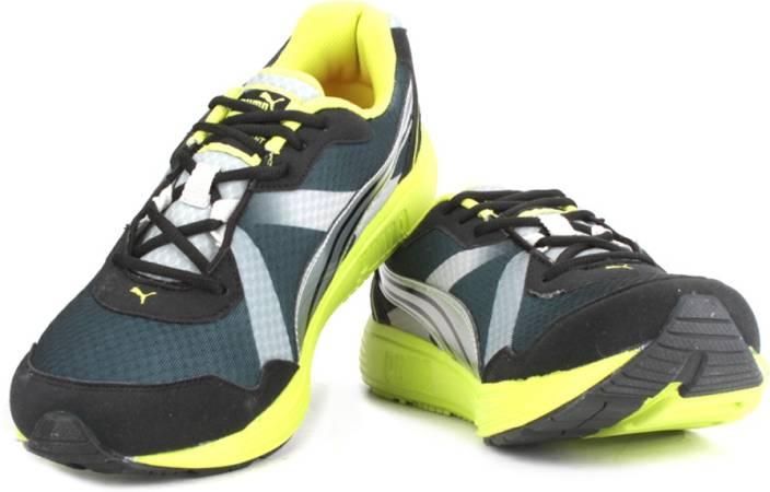 Puma Propeller DP Men Running Shoes For Men