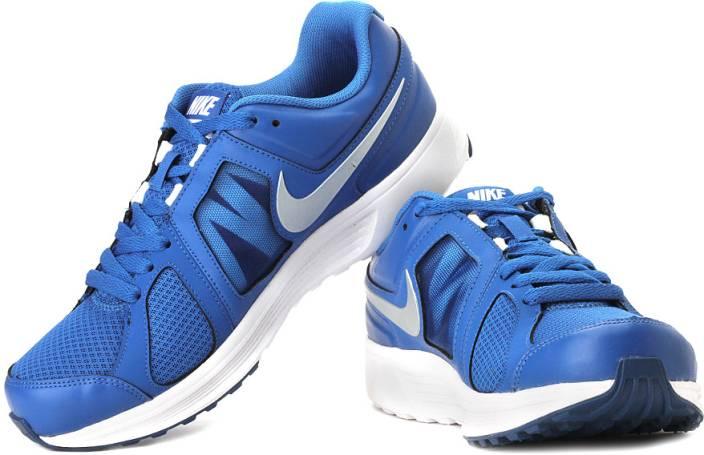 Nike Revolve Running Shoes For Men (Blue)