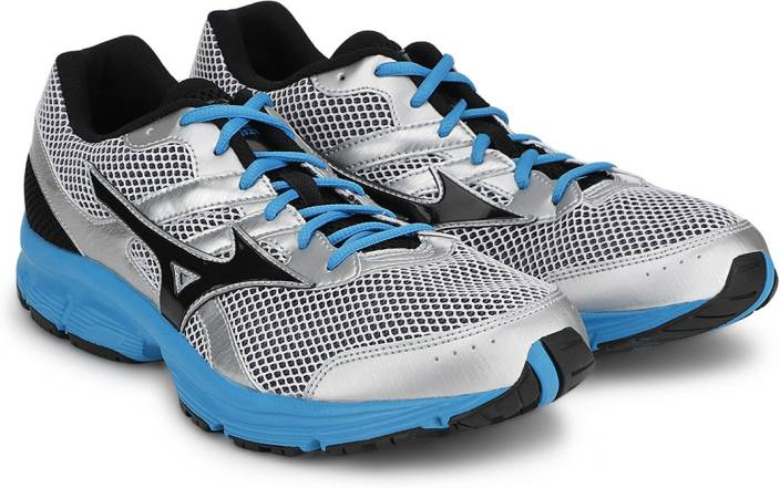 Mizuno Spark Running Shoes For Men