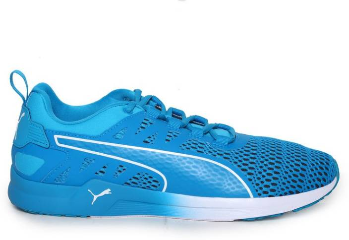 Puma Pulse XT v2 Running Shoes For Men