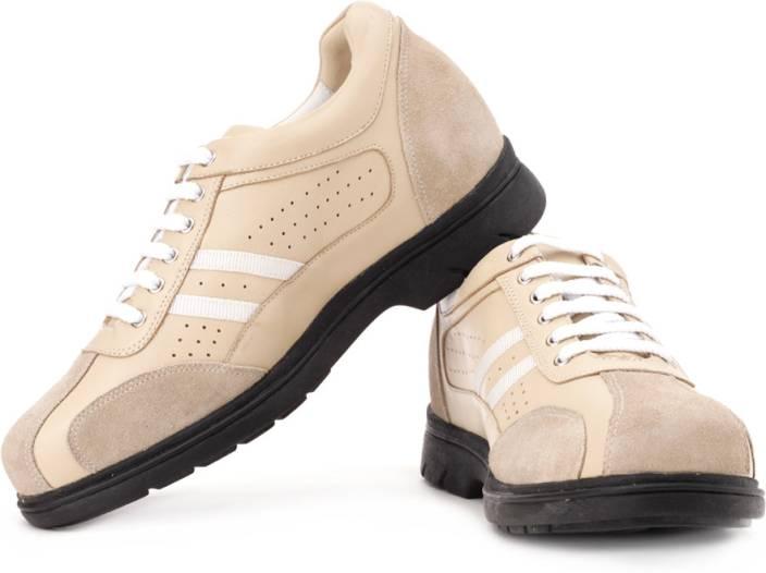 Buy Elevator Shoes Online