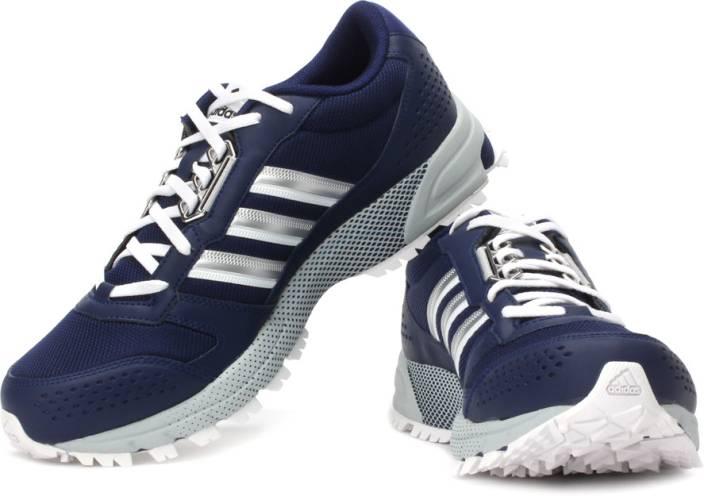 Adidas Marathon Shoes India