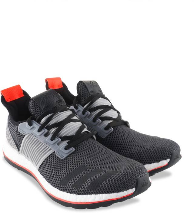 ADIDAS PUREBOOST ZG M Running Shoes For Men