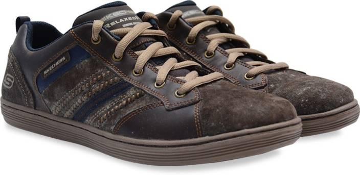 Skechers SORINO- EVOLE Sneakers For Men