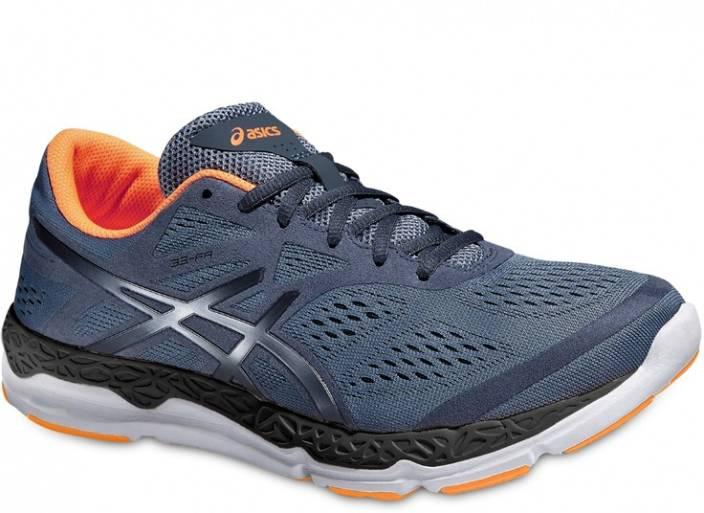Asics 33-Fa Running For Men
