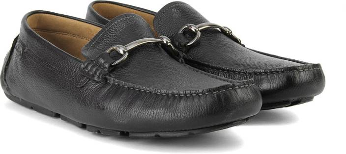 cc7faffb62 Clarks Loafers For Men