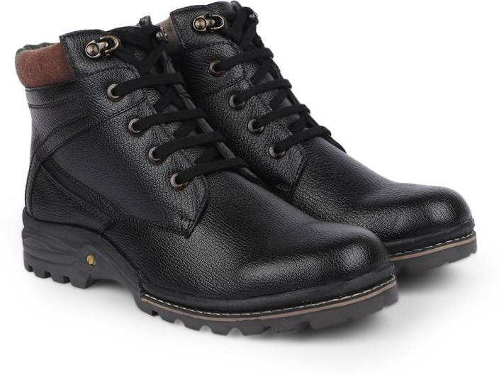 Provogue Boots For Men