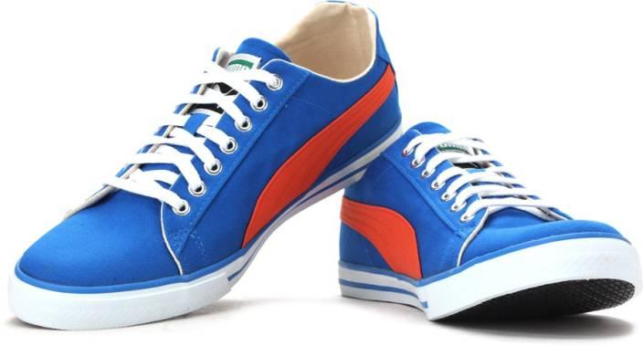 Buy Hip Hop Shoes Online India