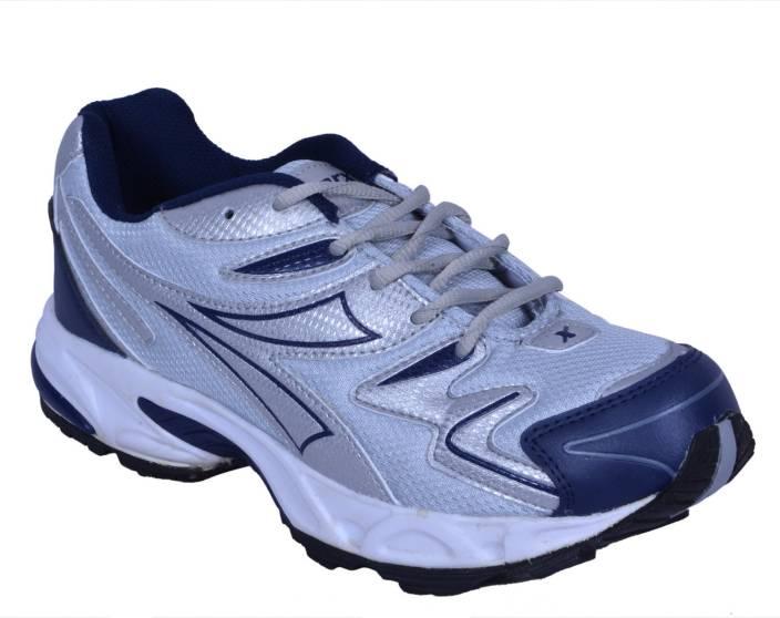 Flipkart Online Shopping Adidas Sports Shoes