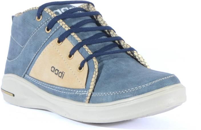 Aadi Sneakers For Women