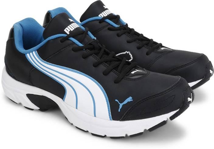 Puma Axis IV XT DP Men Running Shoes For Men